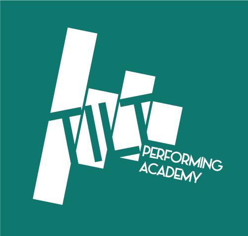 Tilt Performing Academy