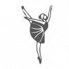 tilt performing homepage dance vector-02