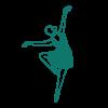 tilt performing homepage dance vector-04
